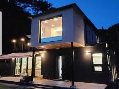 광주 옥과 단독주택